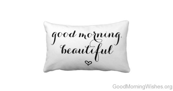 Amazing Good Morning Image 1