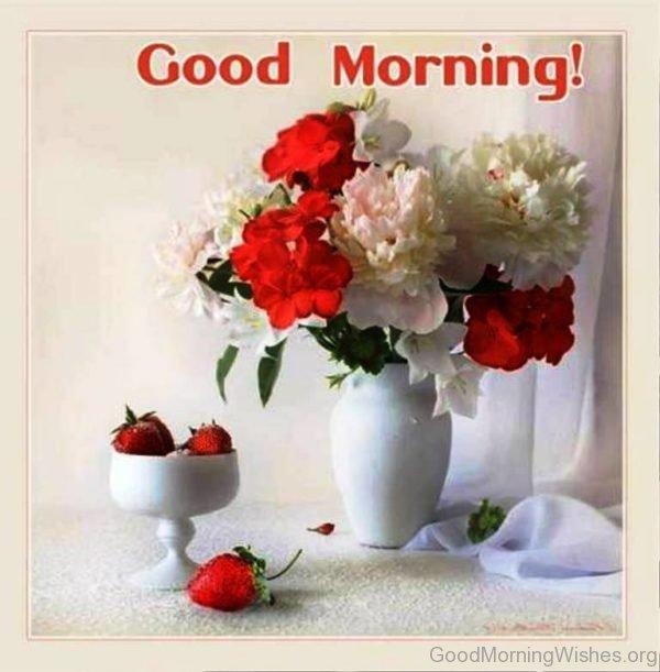 Good Morning 1 12