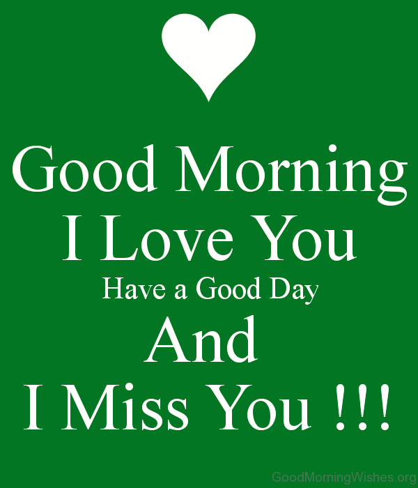 Good Morning I Love U Hd Wallpaper : Good Morning And I Love You Images - wallpaper hd