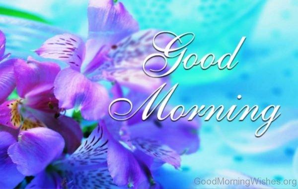 Good Morning Image 14