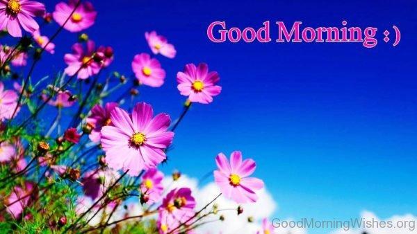 Good Morning Image 2