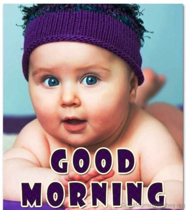 Good Morning Image 5