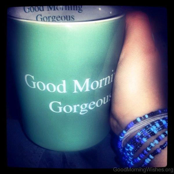 Good Morning Image 7