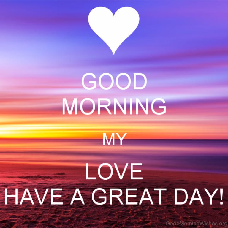 Картинки доброе утро любовь моя на английском, скрапбукинг сентября