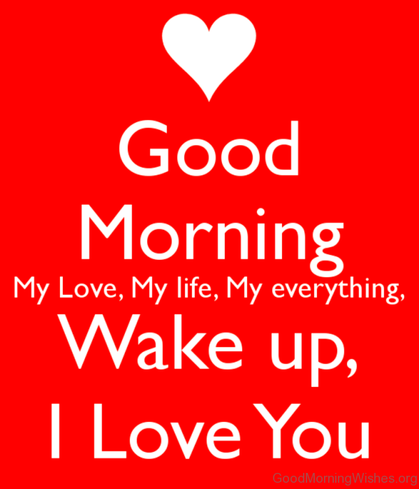 Good Morning My Love Image Wallpaper : Gud Mrng Pics For My Love - impremedia.net