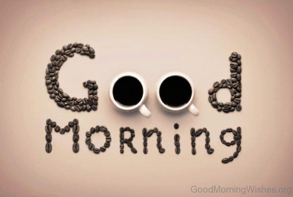 Good Morning Pic 9