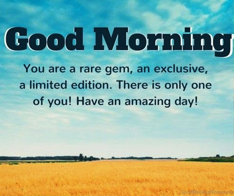 60 Motivational Good Morning Wishes Classy Morning Motivational Quotes