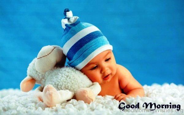 Image Of Good Morning 2