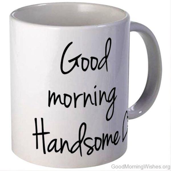 Image Of Good Morning 3