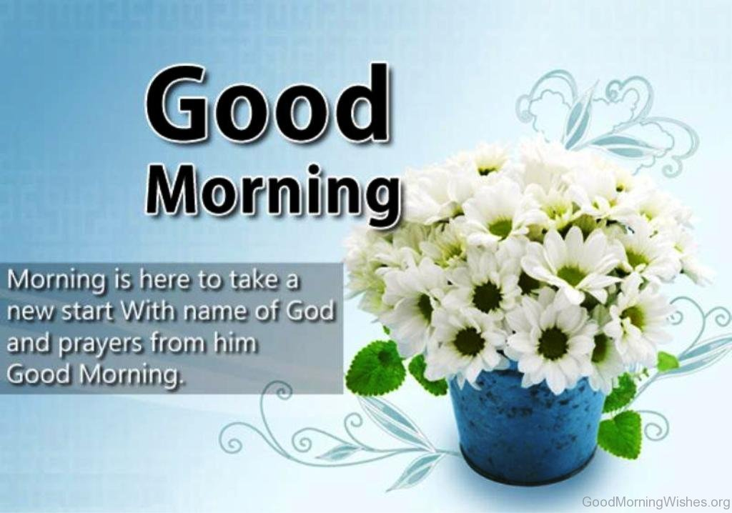 10 good morning wishes with sms morning is here to take a new start m4hsunfo