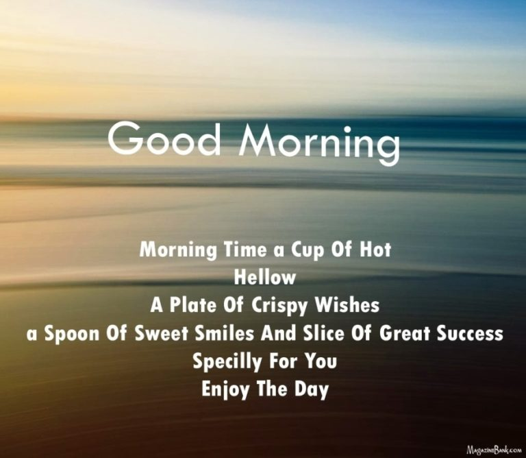 good morning quotes Goodmorning quotes shares the most beautiful and inspirational quotes on motivation love, life, positivity, friends & family, all with stunning images to make you smile.