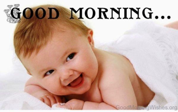 Photo Of Good Morning 1