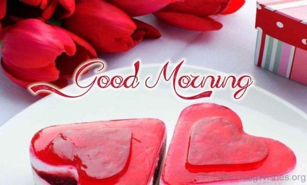 Photo Of Good Morning 4