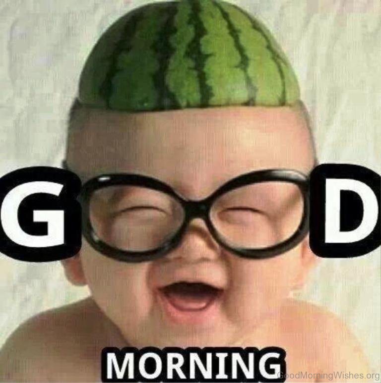 50 funny good morning wishes for Very best images