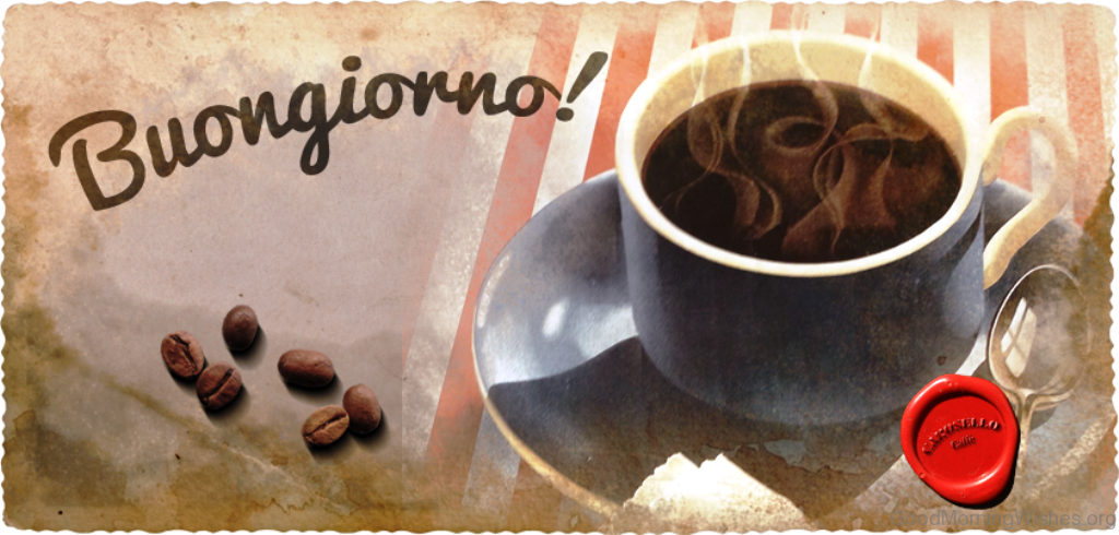 Мышка картинки, красивые картинки на итальянском языке с пожеланиями доброго утра