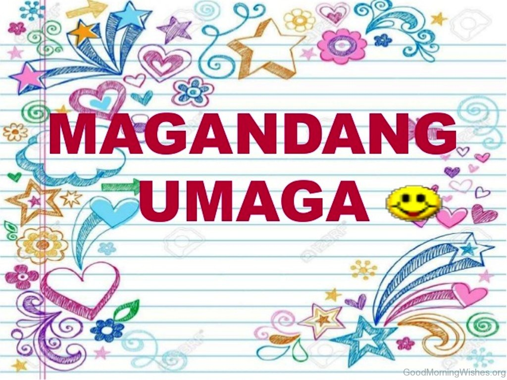 11 good morning images in tagalog amazing pic of good morning 3 m4hsunfo