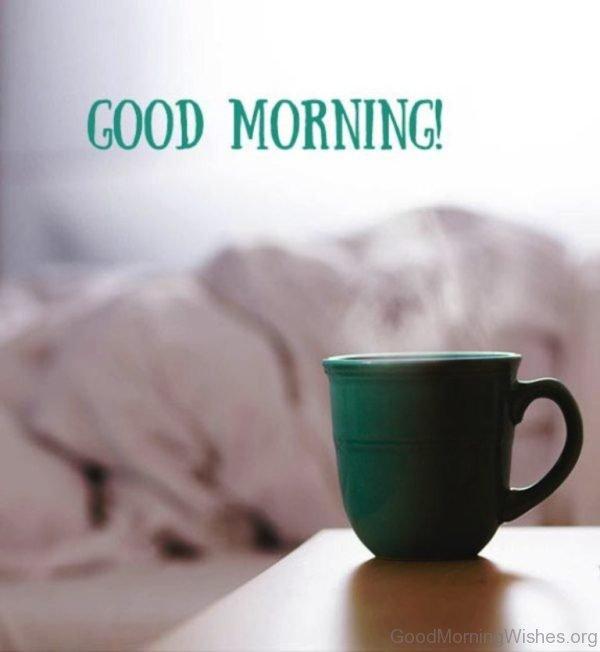 Cool Good Morning Pic 1