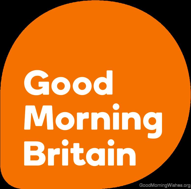 11 good morning logos rh goodmorningwishes org good morning logos telugu good morning logos download