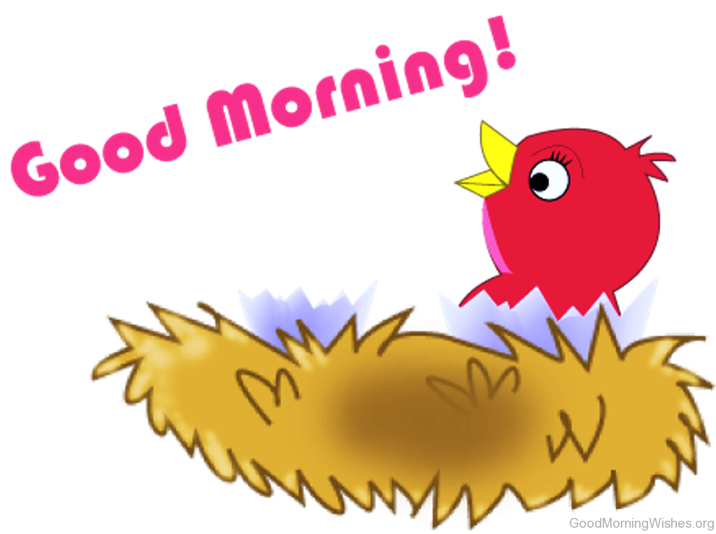Clip Art Morning Clipart 56 clip art good morning wishes clipart