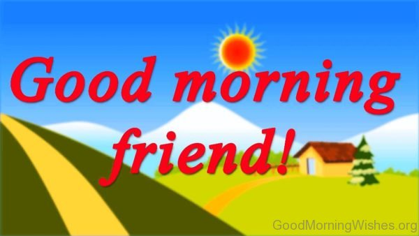 Good Morning Everyone Clipart : Clip art good morning wishes