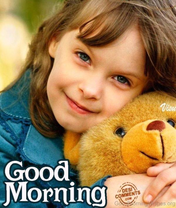 Good Morning Image 10