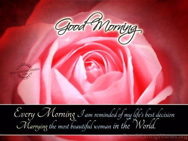 Good Morning Image 22