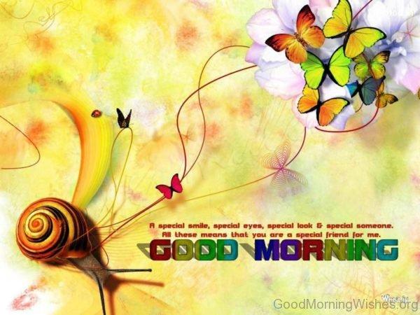 Good Morning Image 26