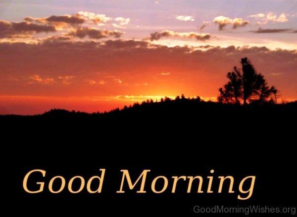 Good Morning Image 9