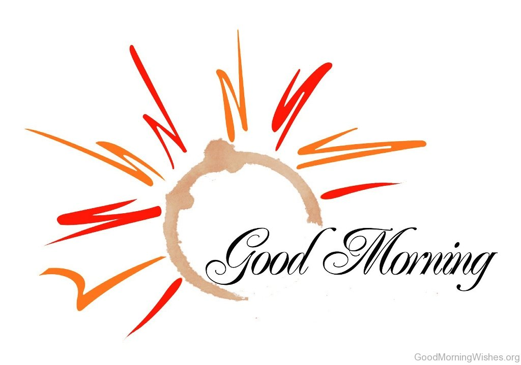 11 good morning logos rh goodmorningwishes org good morning logo gif good morning logo images