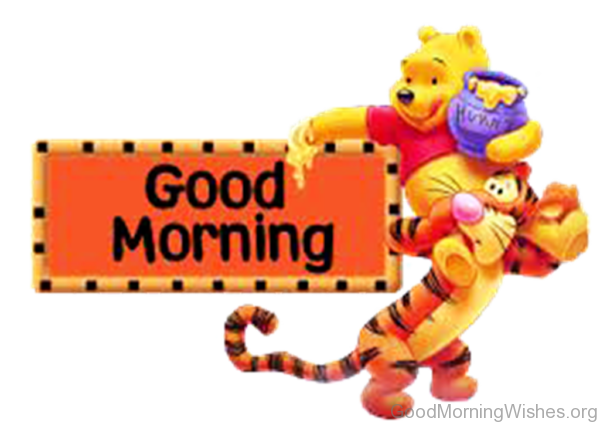 56 clip art good morning wishes rh goodmorningwishes org morning clipart black and white morning clipart png