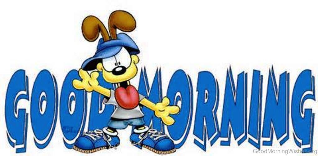 56 clip art good morning wishes rh goodmorningwishes org good morning clip art funny good morning clip art images
