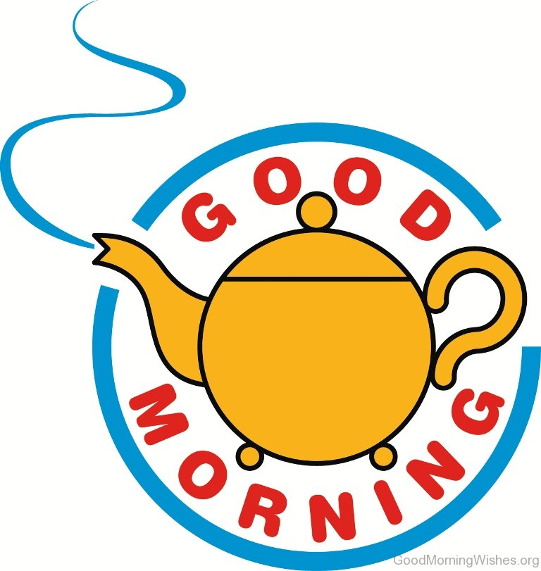 56 clip art good morning wishes rh goodmorningwishes org morning clipart black and white morning clipart pictures