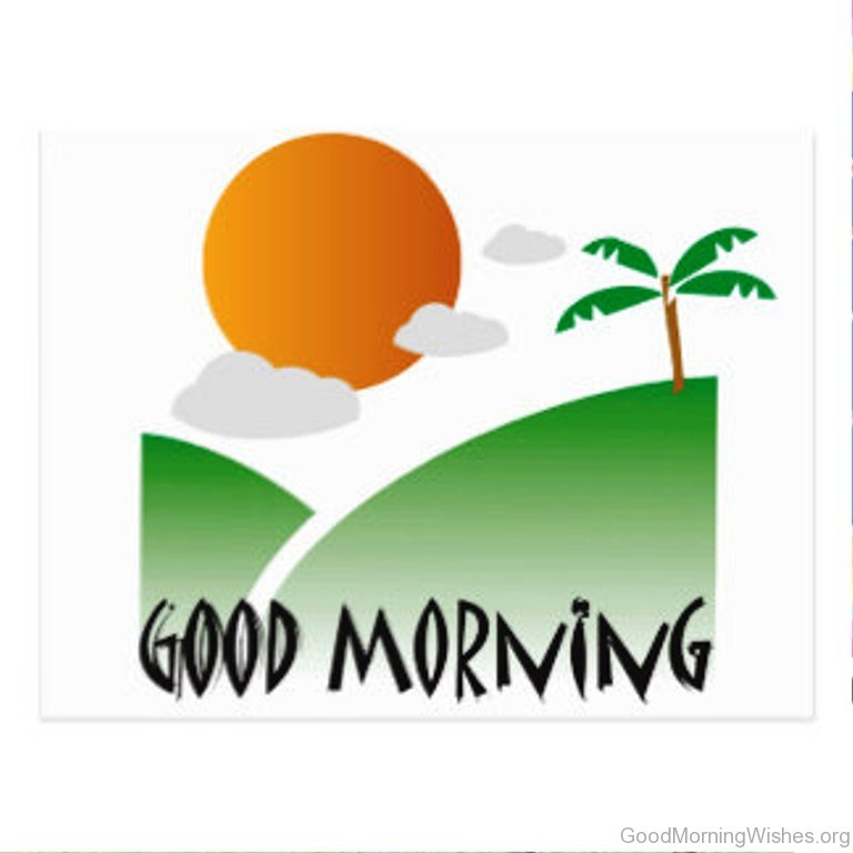 27 good morning postcards rh goodmorningwishes org good morning look at the valedictorian good morning logo download