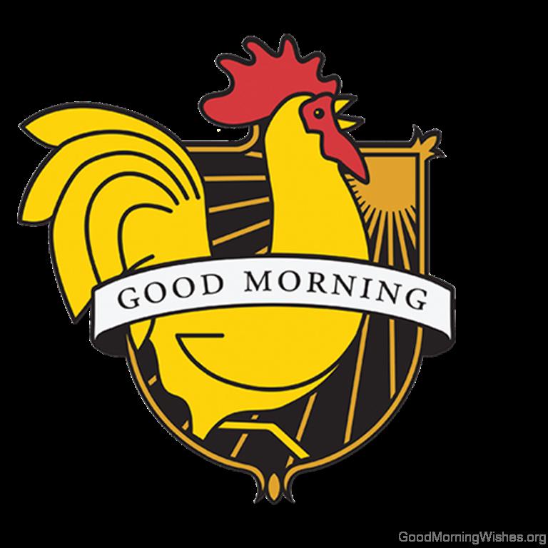 11 good morning logos rh goodmorningwishes org good morning logos in tamil good morning logo with love