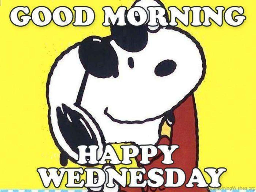 18 snoopy good morning wishes have a great weekend clipart images have a great weekend animated clipart