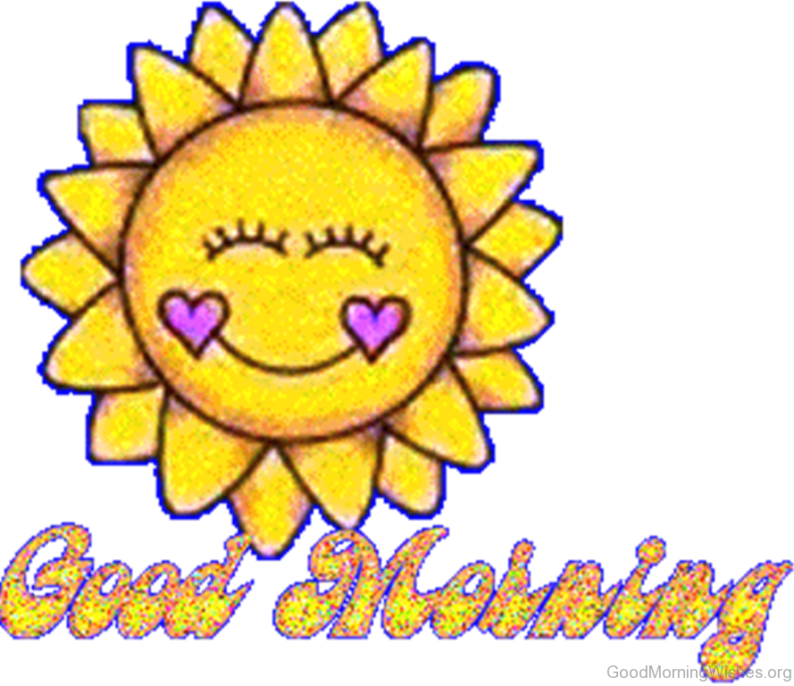 56 clip art good morning wishes rh goodmorningwishes org morning clipart pictures morning clipart free