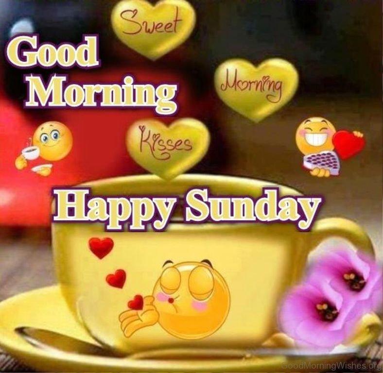 44 sunday good morning wishes rh goodmorningwishes org
