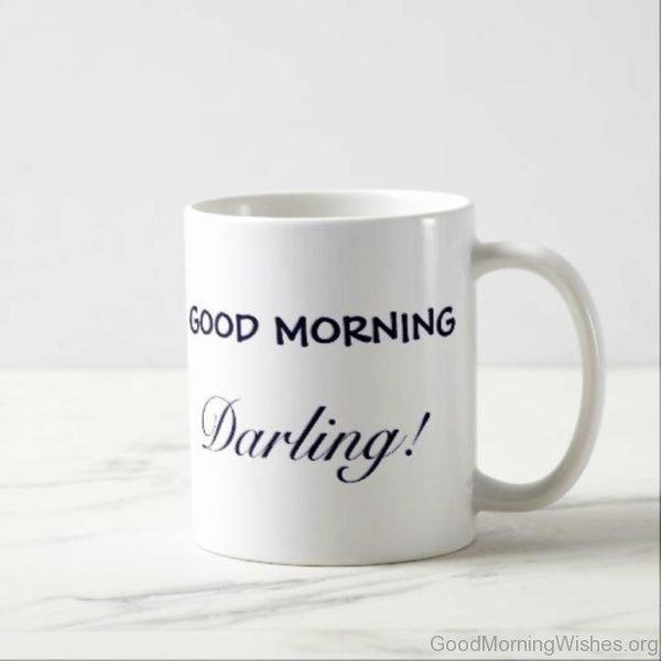 Wonderful Good Morning Image 1